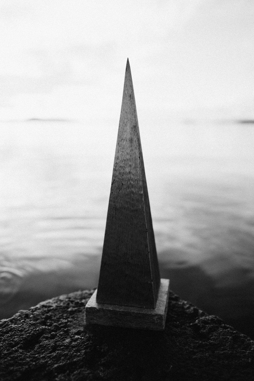 2018-02-07 Solspeilet The Norwegian Stonehedge_HI-19.jpg