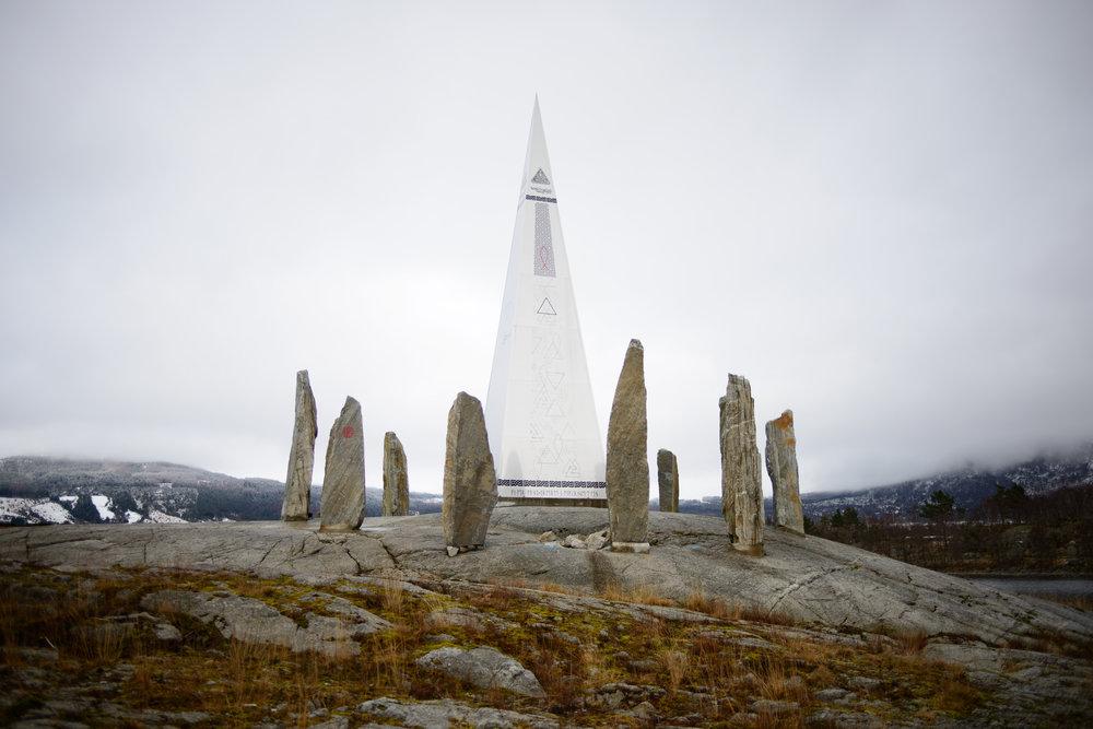 2018-02-07 Solspeilet The Norwegian Stonehedge_HI-10.jpg