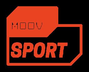 Moovbox_marca41_produto_2_laranja_chapado_alt.png