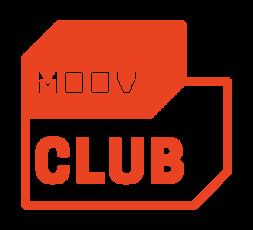 Moovbox_marca41_produto_1_laranja_chapado_alt.png