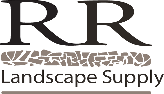 RR Landscape Supply