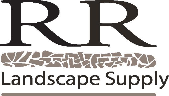 R R Landscape