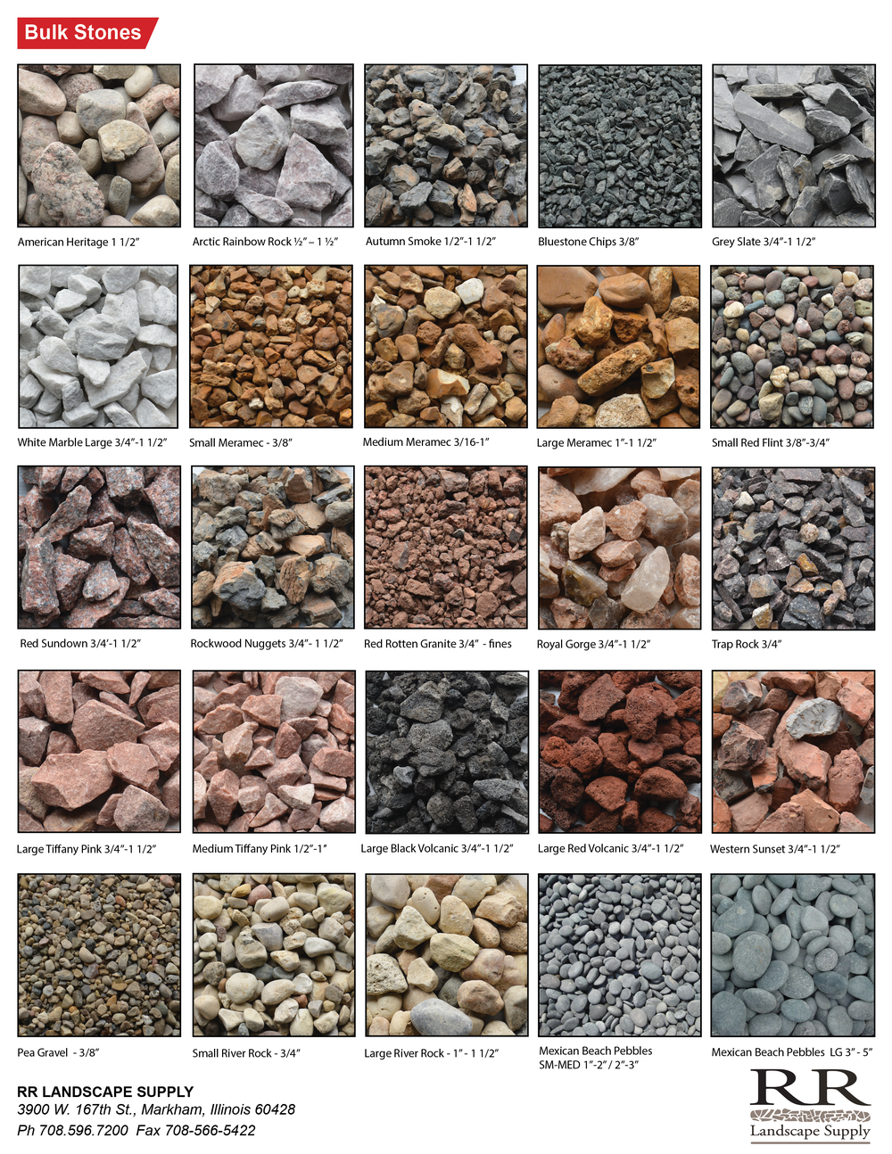 RR Landscape Supply_Bulk Stone Image Guide.png