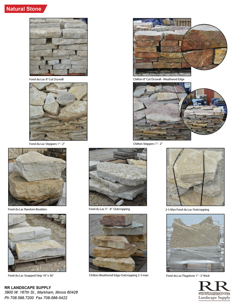 RR Landscape Supply_Bulk Stone Image Guide2.png