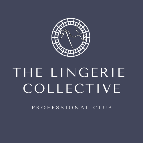THE LINGERIE COLLECTIVE (4).png