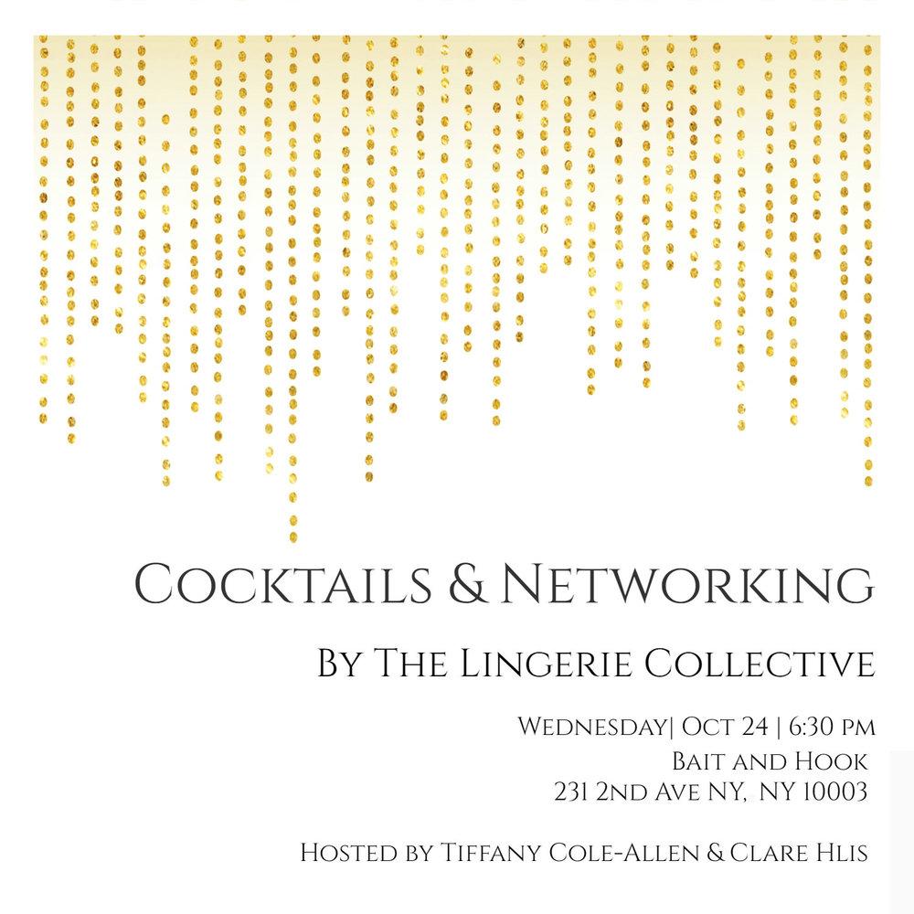 LC invite.jpg