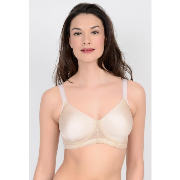 QT Intimates Mastectomy Pocket Bra