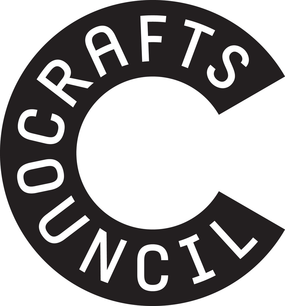 CraftsCouncil(RGB).jpg