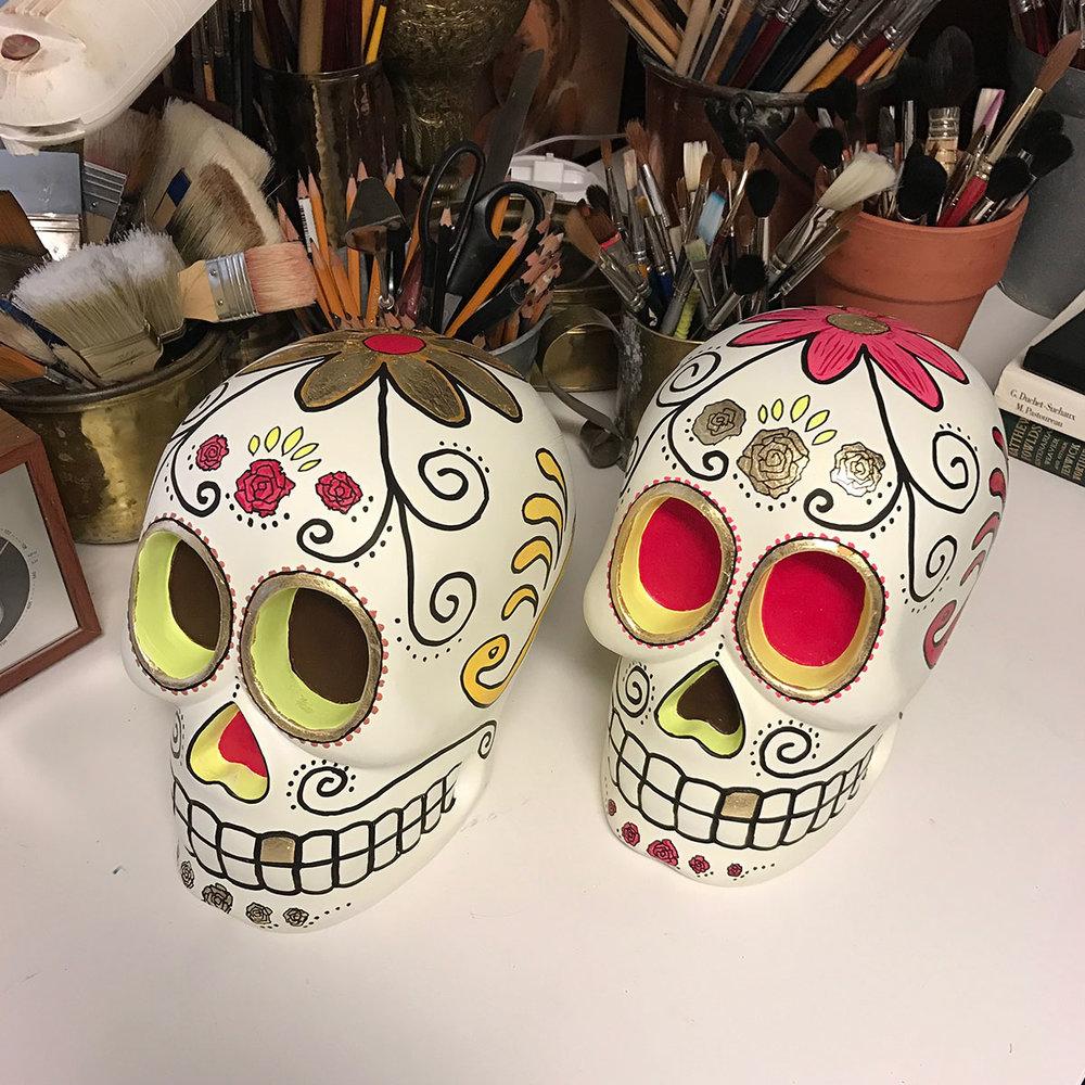 Painted-skulls.jpg