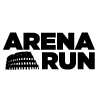 Arena-run-logo.jpg