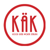 KAK-small.jpg