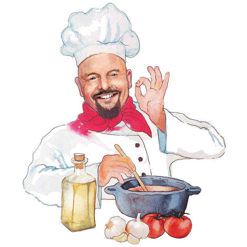 Anders-Bagge-kock.jpg