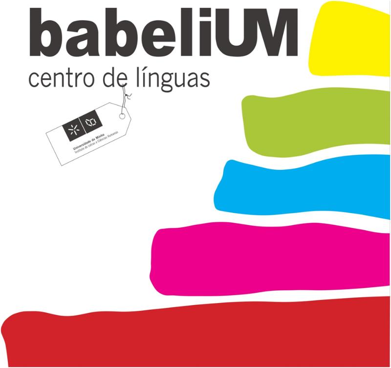 babelium.png