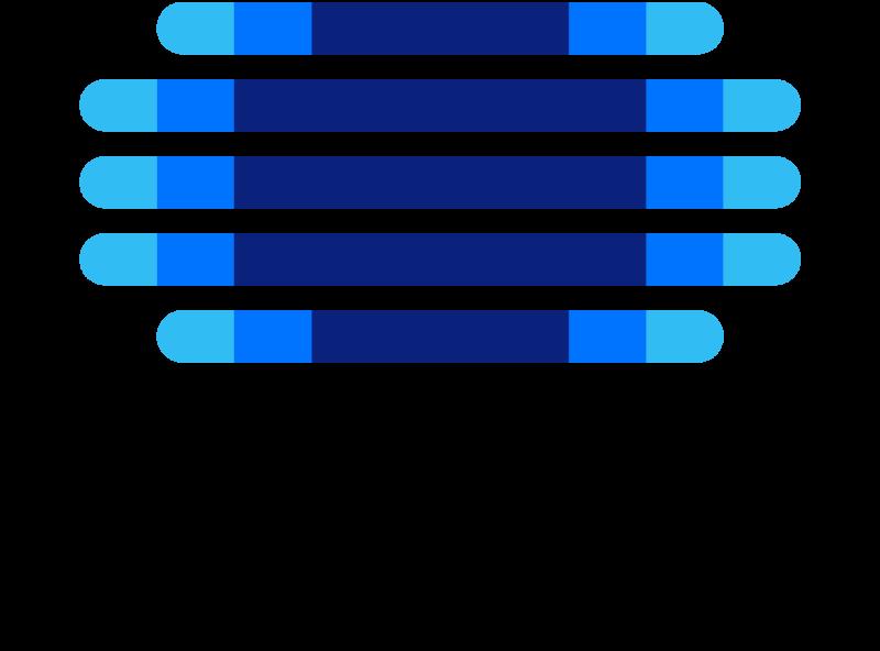 rtp_positivo_vert_RGB1.png