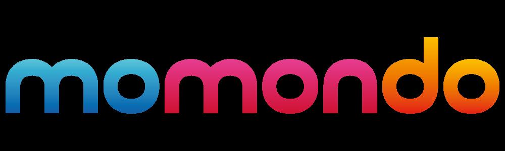 press-logo-momondo_colour.png