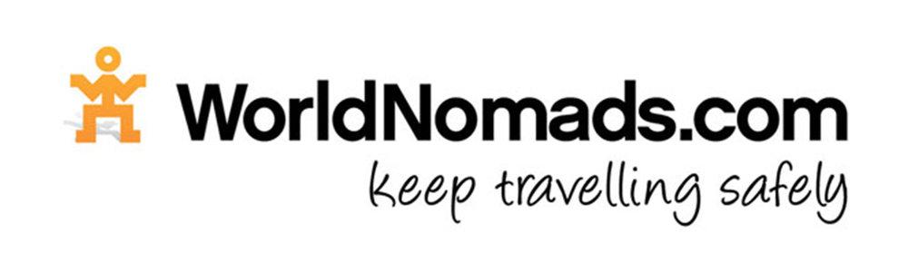 world-nomad.jpg