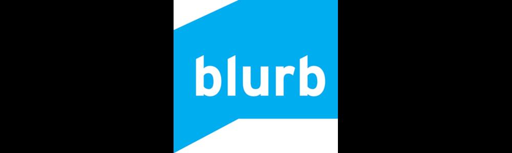 BLURB.png