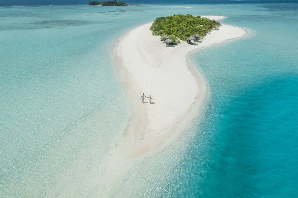 praias -