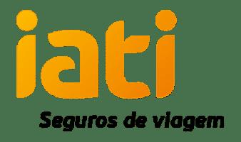2018-logo-iati-portugal-retina-sticky.png