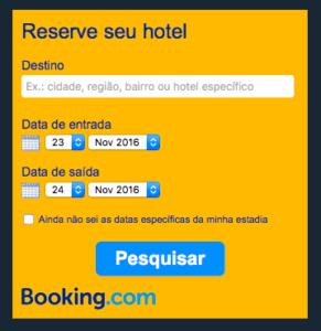 booking.com_-291x300.png