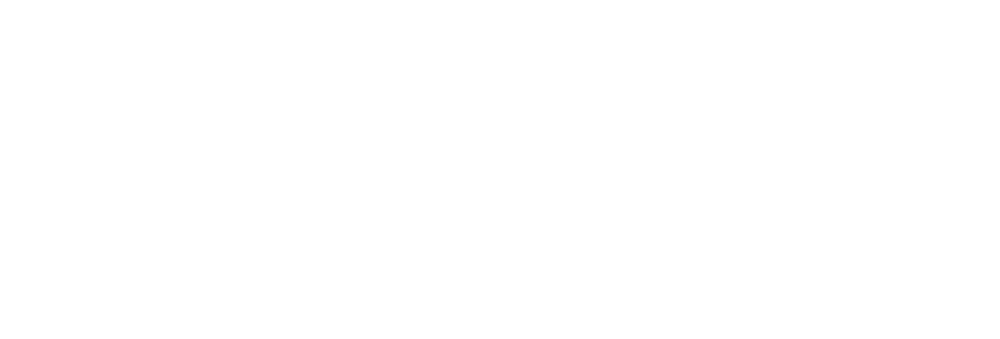 doterra-wellness-advocate-white.png