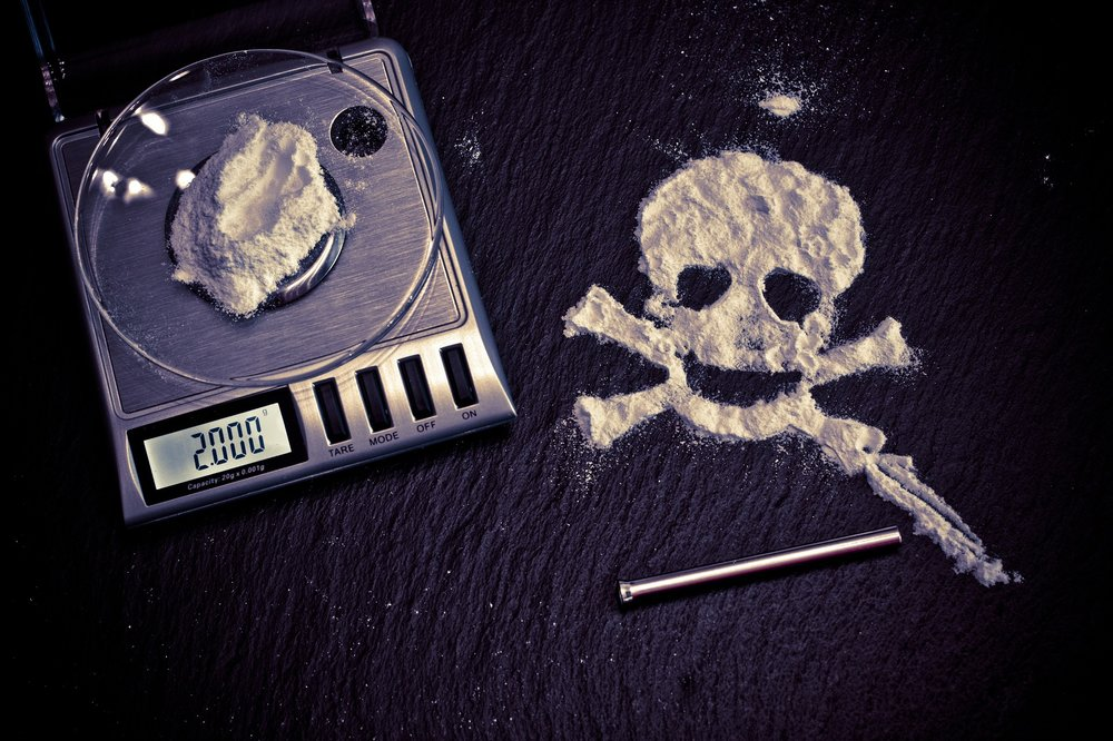 drugs-1276787_1920.jpg
