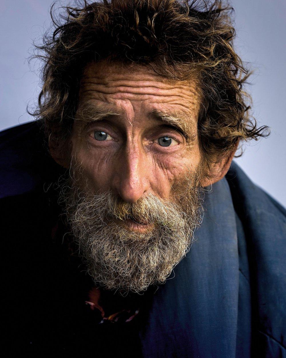 homeless-845709_1920.jpg