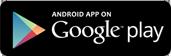 google-play-SB.png