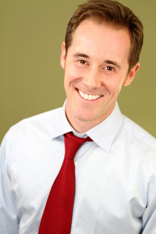 Brian Vestal Host Headshot.jpg