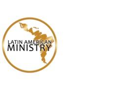 Latin American Ministries -