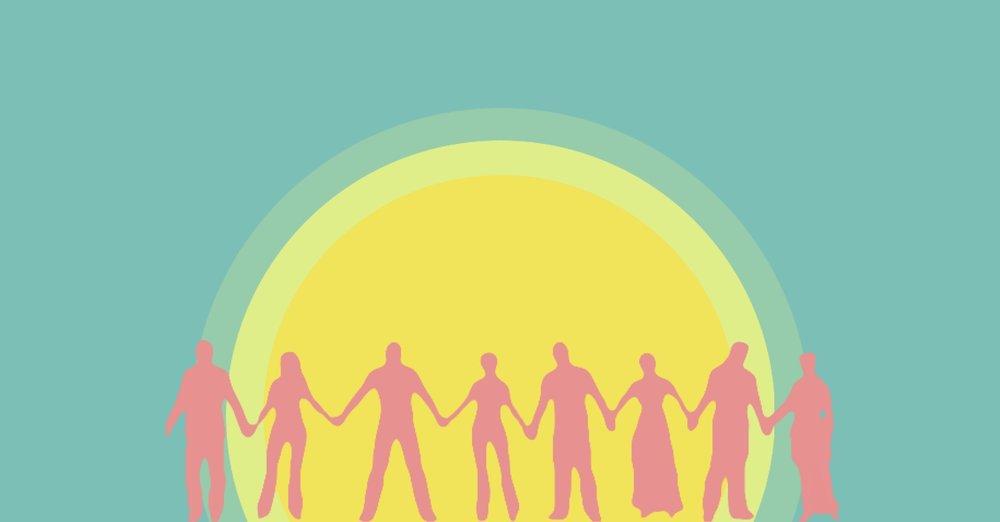 holding hands banner.JPG