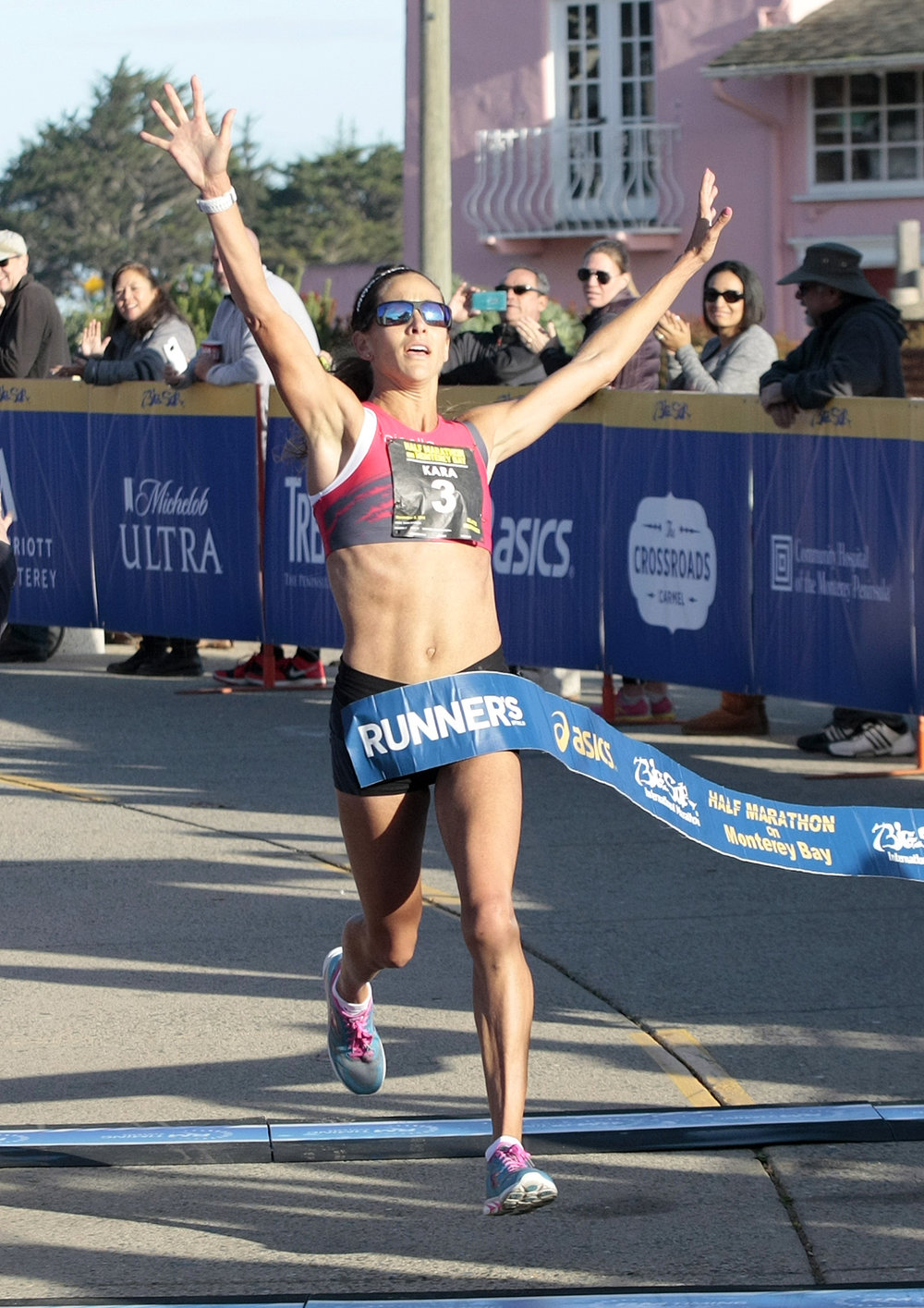 Kara Goucher Big Sur Win Image.jpg