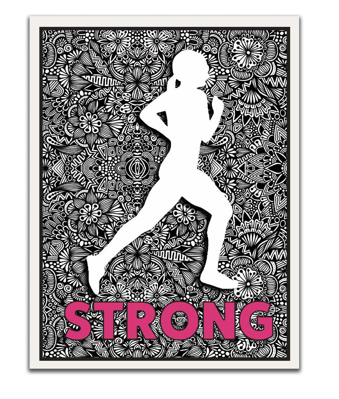 Strong Sticker.jpg
