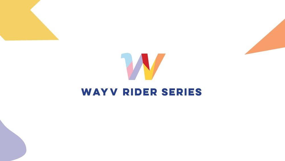 WAYV_RiderSeries_%2BSponsor.jpg