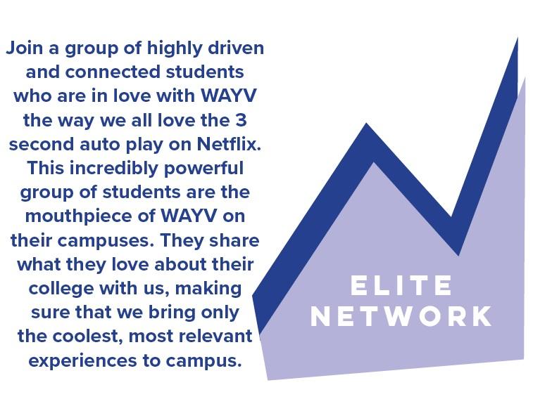 elite+network.jpg