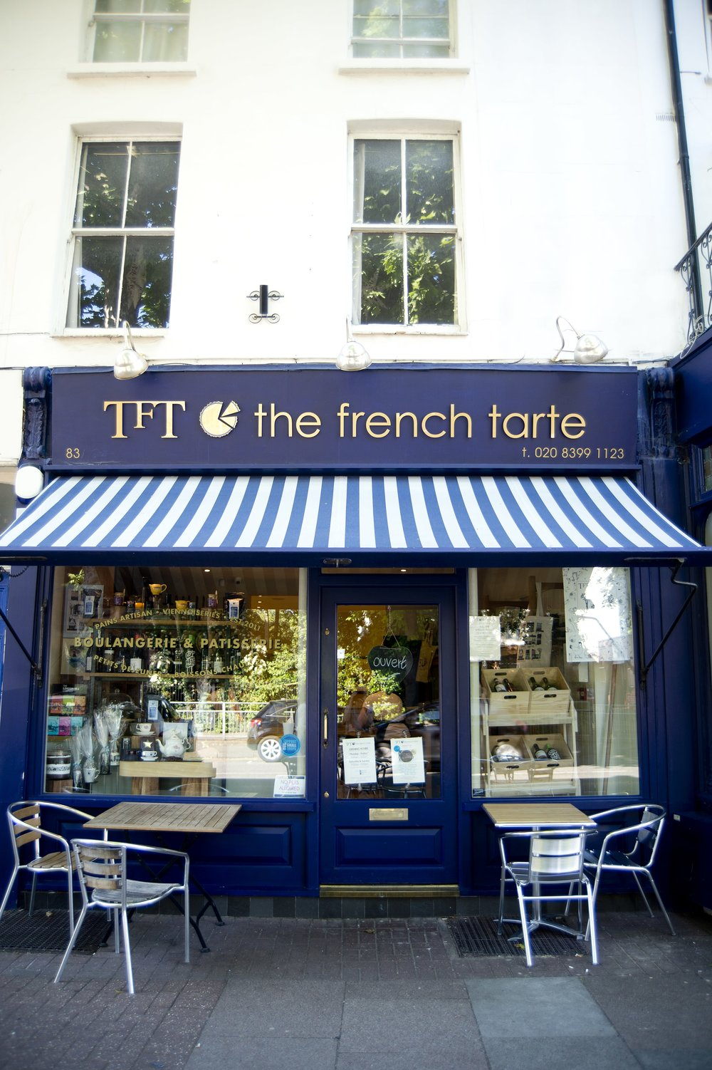 the-french-tarte-exterior.jpg
