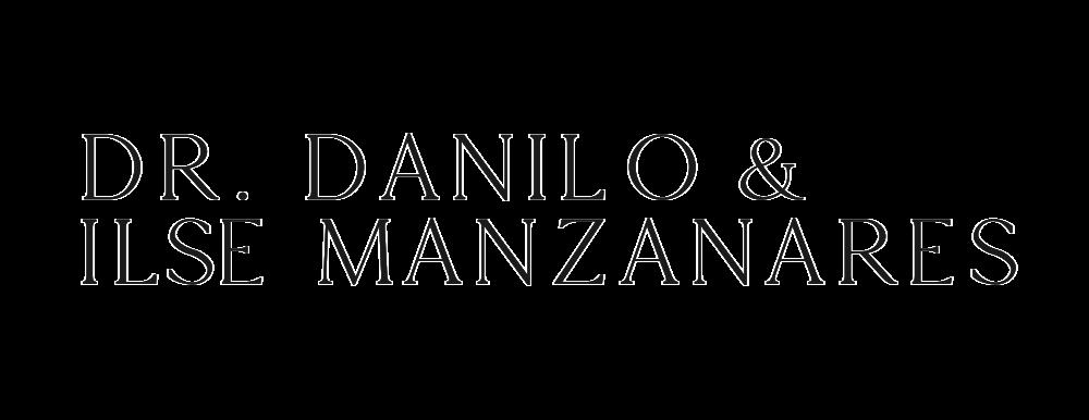 Dr. Danilo & Ilse Manzanares.png