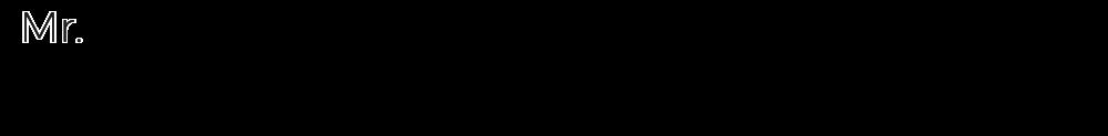 SPONSORS GALA 2018-27.png