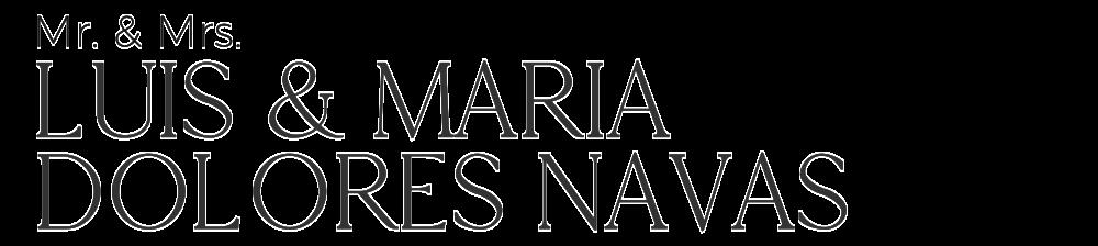 Maria Dolores Navas-28.png