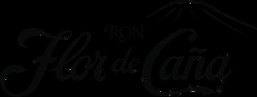 logo FDC negro.png