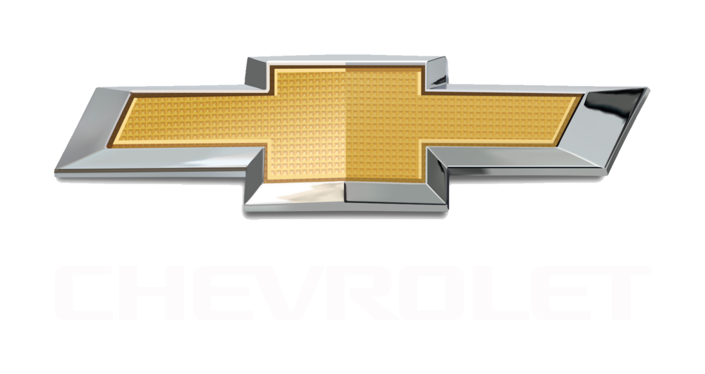 chevy logo white text.png