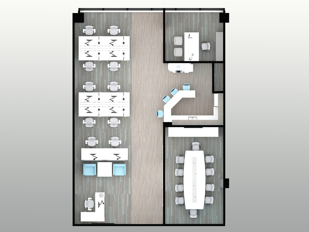OAS09 flat floor plan rev.jpg