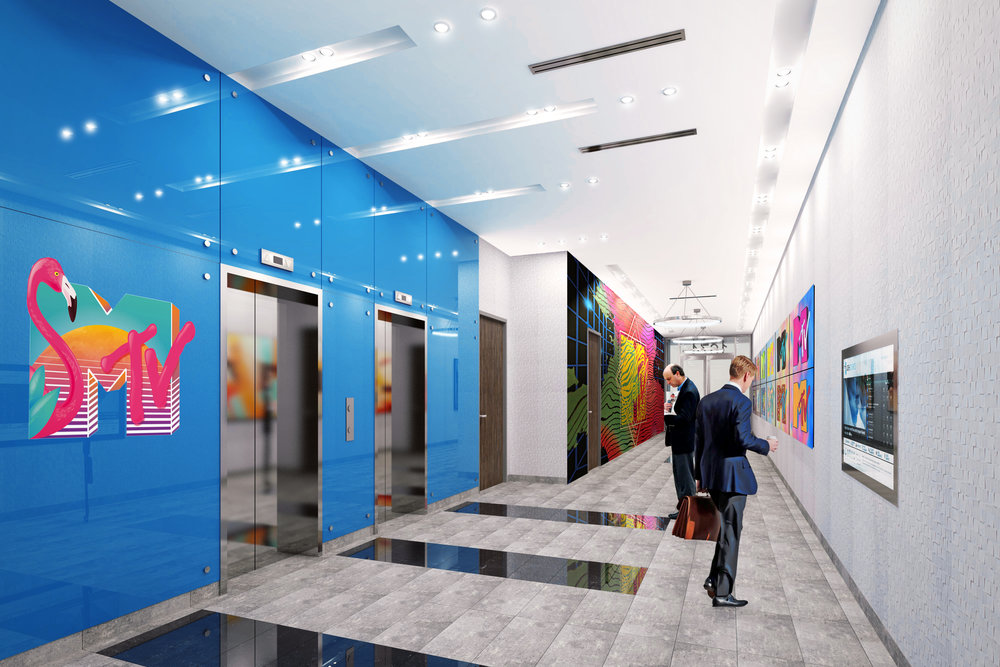 1674MBT02  Lobby Rendering blue glass 24x36 MTV.jpg