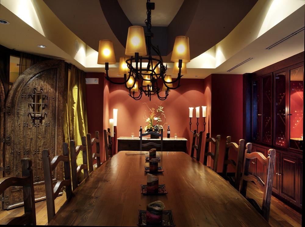 Cabana Wine Room.jpg