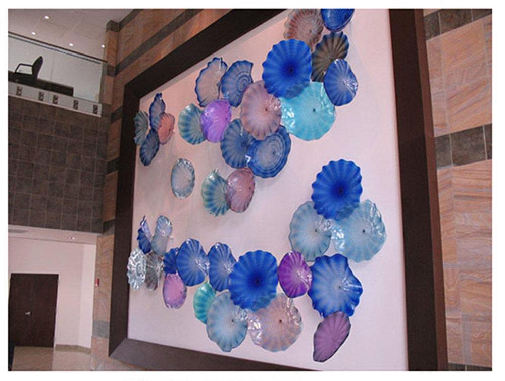 GlassMods1.jpg