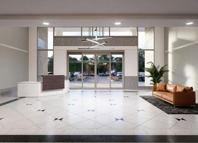 lobby-camera2-3DAS-Final Sm.jpeg