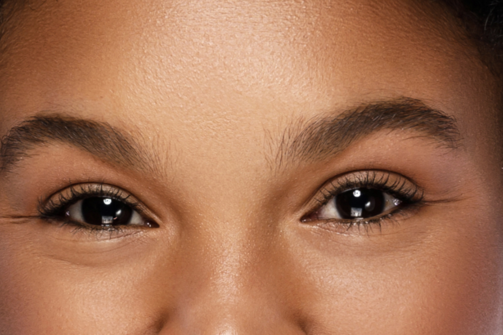 WinTerra Ocular Eyes (AdobeStock_192929783).png