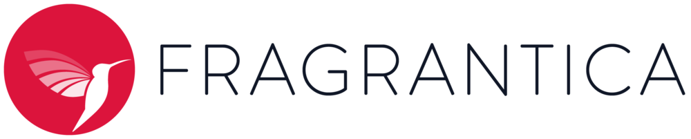 fragrantica-logo-svg.png