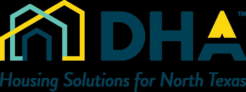 DHA-002_logo_v3.png
