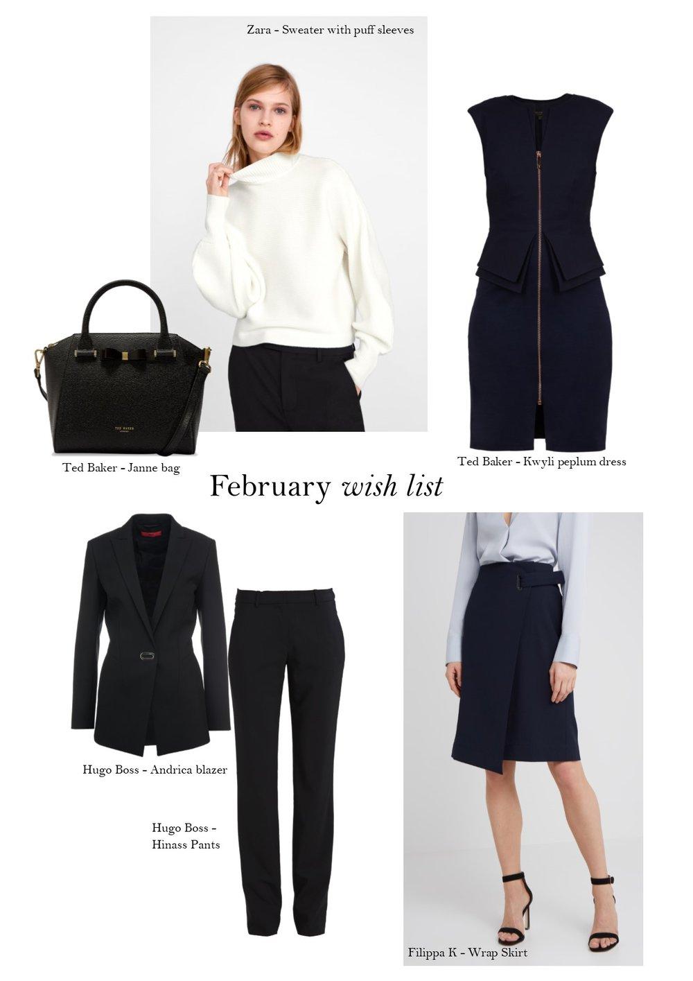 February wish list.jpg